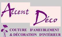 Accent Déco/Siège et tradition